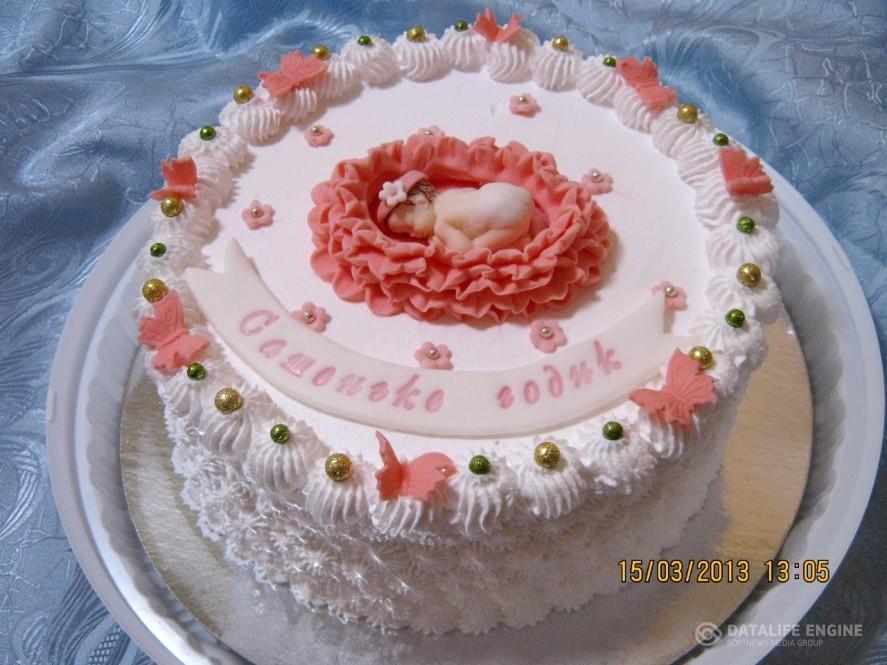torti-malisham-novorozhdennim-96