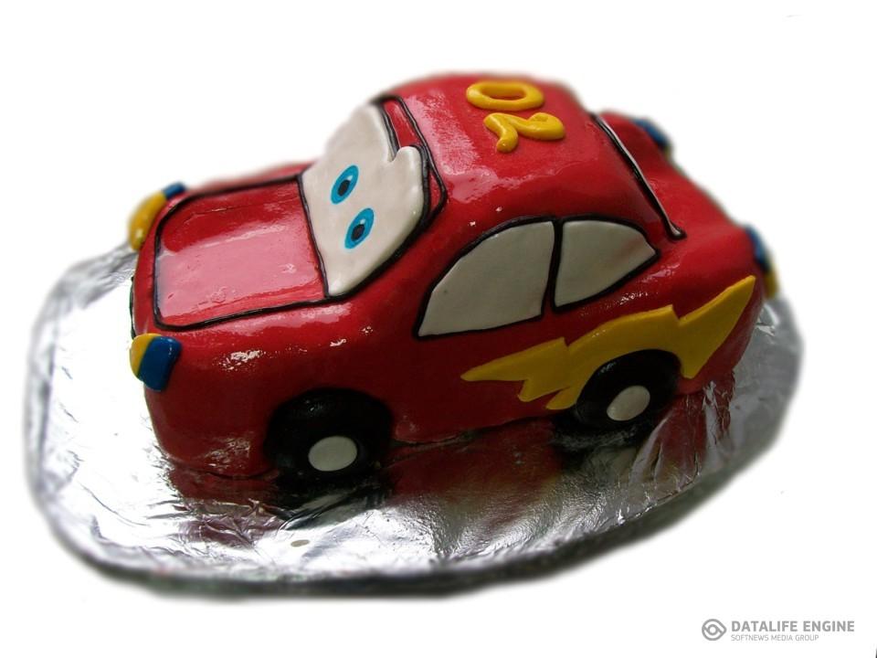 tort-avto-00041