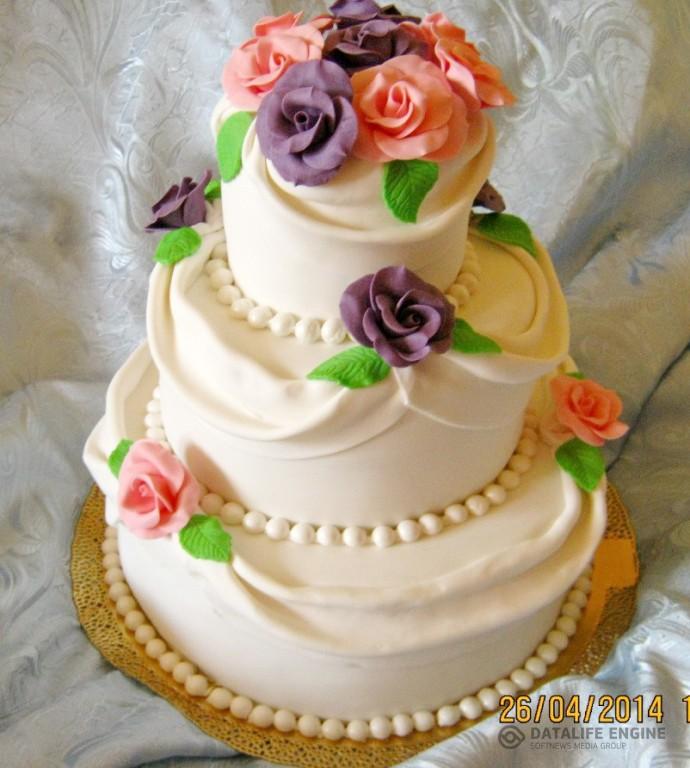 sbadebnie-torti-mnogo-yarus-46
