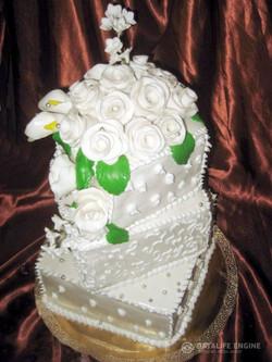sbadebnie-torti-mnogo-yarus-14