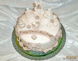 torti-malisham-novorozhdennim-14