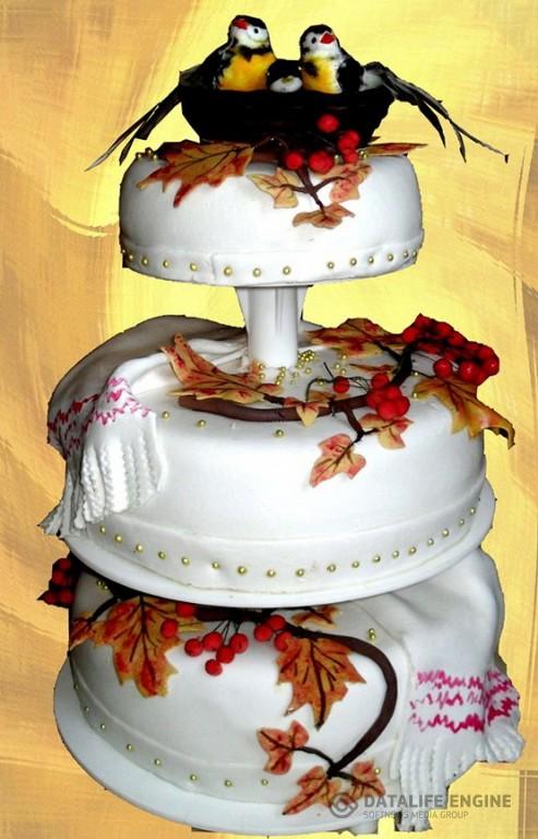 sbadebnie-torti-mnogo-yarus-235