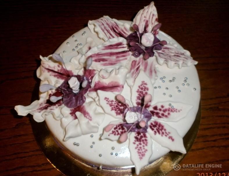 tort-cveti-00383