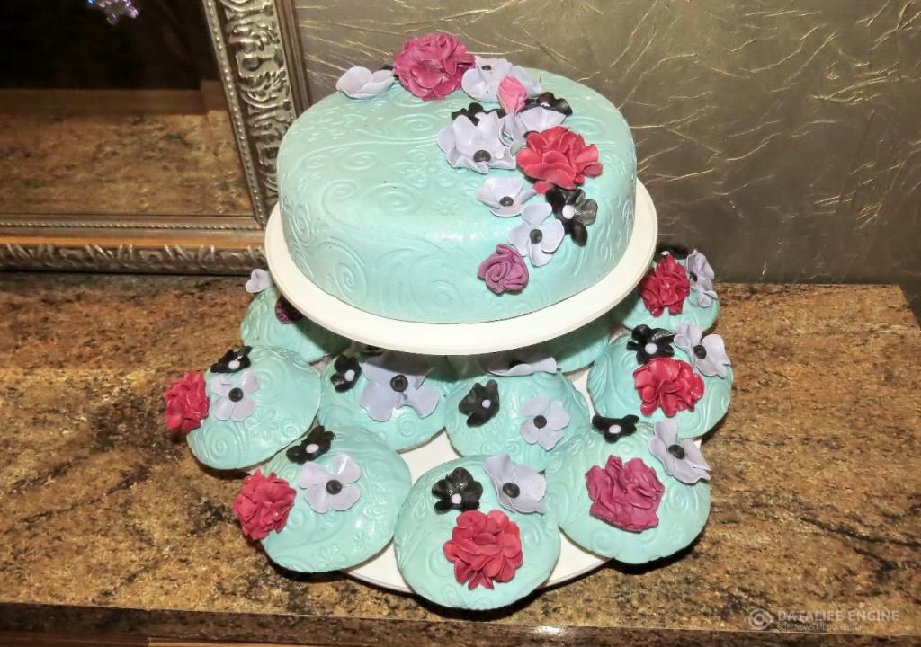 sbadebnie-torti-1-yarus-78