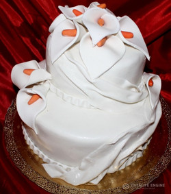 sbadebnie-torti-2-yarus-145
