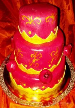 sbadebnie-torti-mnogo-yarus-283