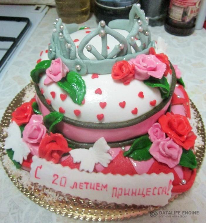 tort-zhenskii-00338