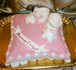 torti-malisham-novorozhdennim-158