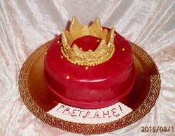 tort-zhenskii-00050