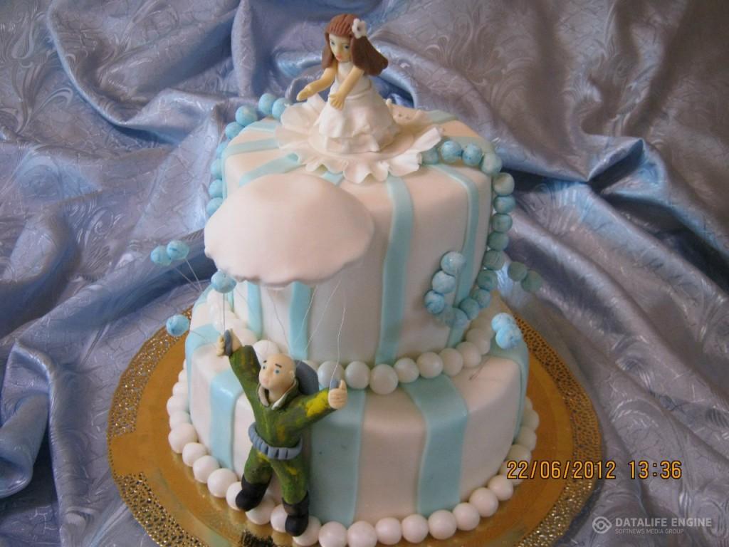 sbadebnie-torti-2-yarus-214