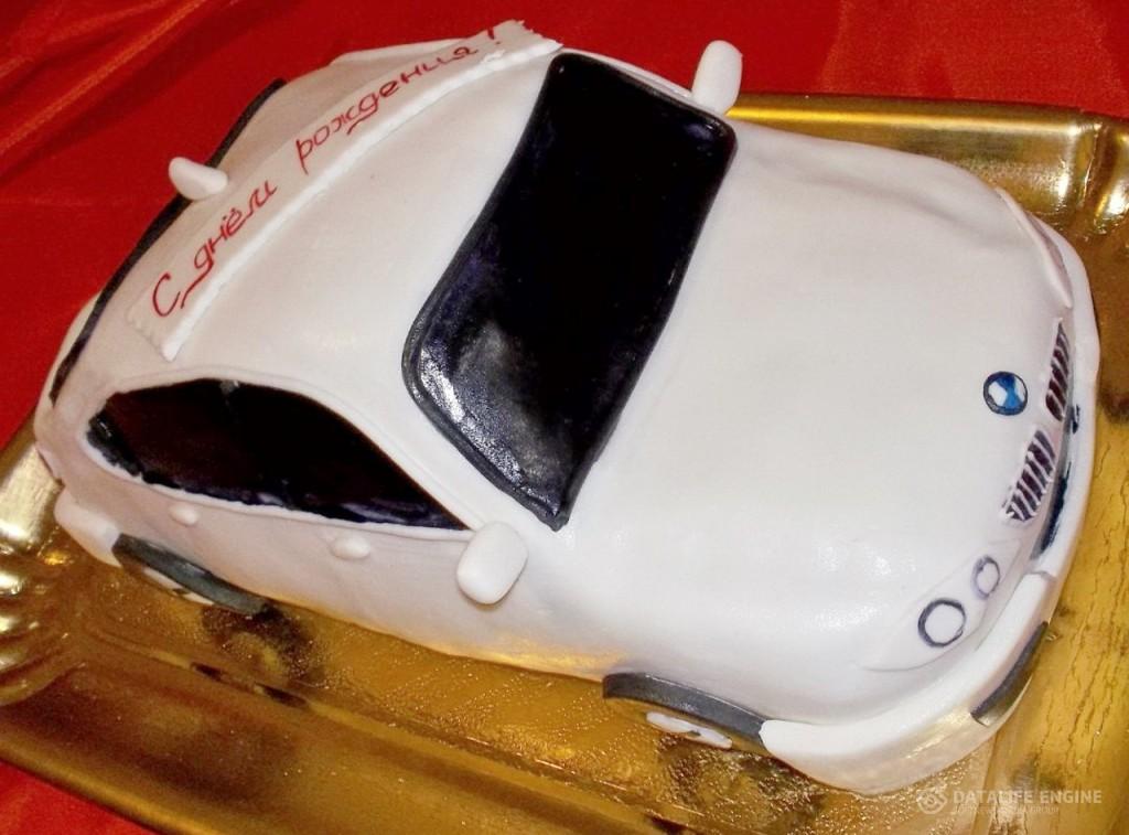 tort-avto-00250