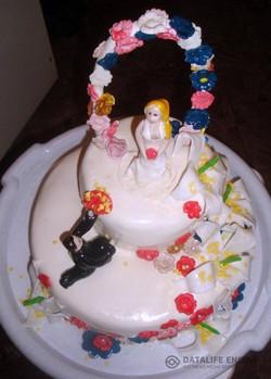 sbadebnie-torti-2-yarus-263