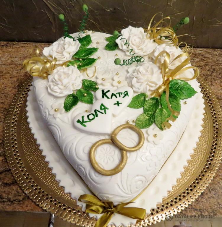 sbadebnie-torti-1-yarus-65