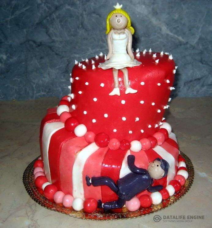 sbadebnie-torti-2-yarus-18