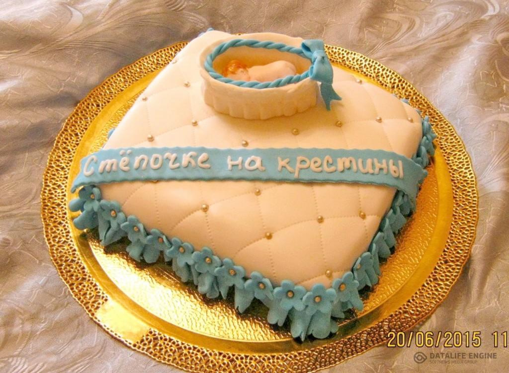 torti-malisham-novorozhdennim-428