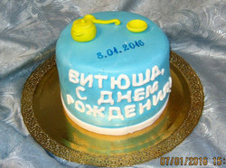 tort-muzhskoy-00008
