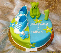 torti-malisham-novorozhdennim-411