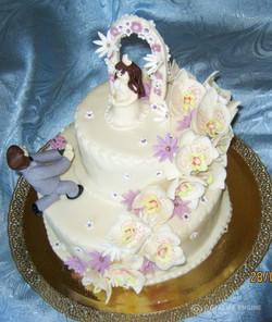 sbadebnie-torti-2-yarus-234
