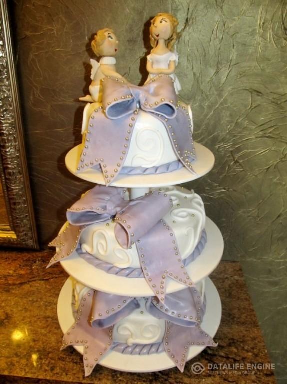 sbadebnie-torti-mnogo-yarus-187