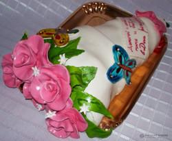 tort-zhenskii-00349