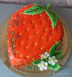 tort-zhenskii-00345