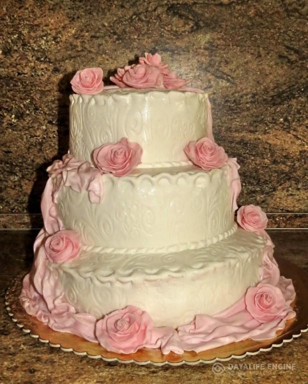sbadebnie-torti-mnogo-yarus-132