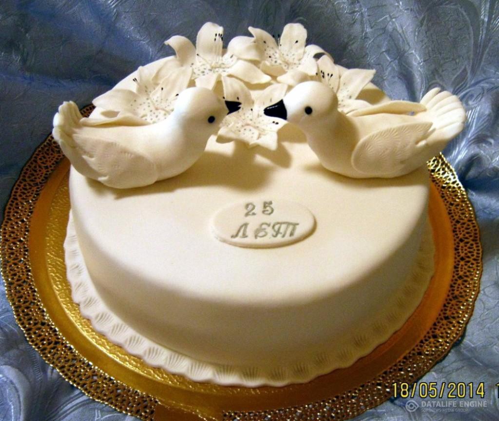 sbadebnie-torti-1-yarus-150