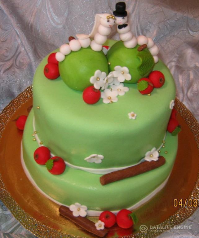 sbadebnie-torti-2-yarus-221