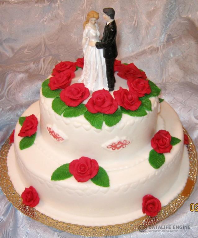 sbadebnie-torti-2-yarus-187