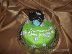tort-tehnika-00083