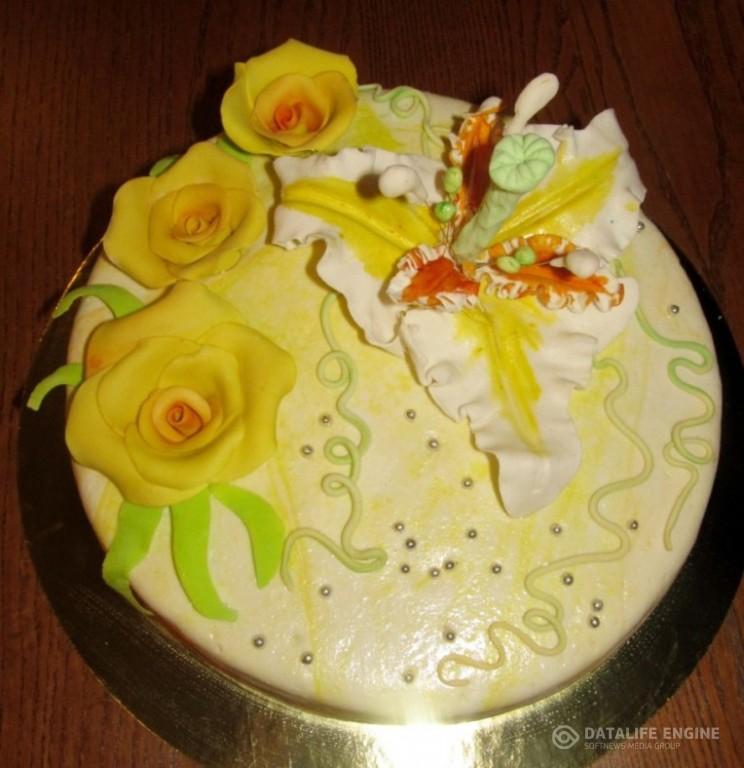 tort-cveti-00230