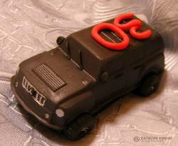 tort-avto-00150