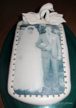 sbadebnie-torti-1-yarus-112