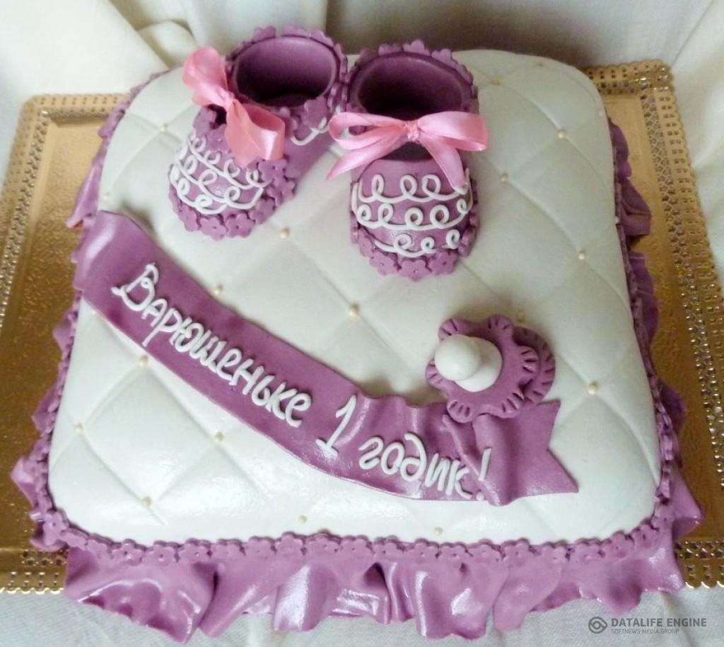 torti-malisham-novorozhdennim-257