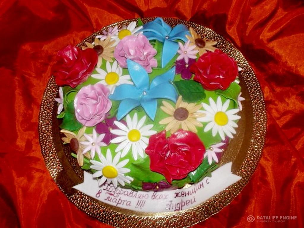 tort-cveti-00403