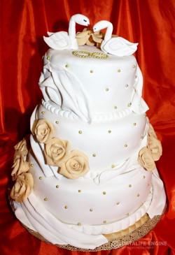 sbadebnie-torti-mnogo-yarus-176