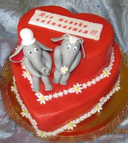 sbadebnie-torti-2-yarus-275