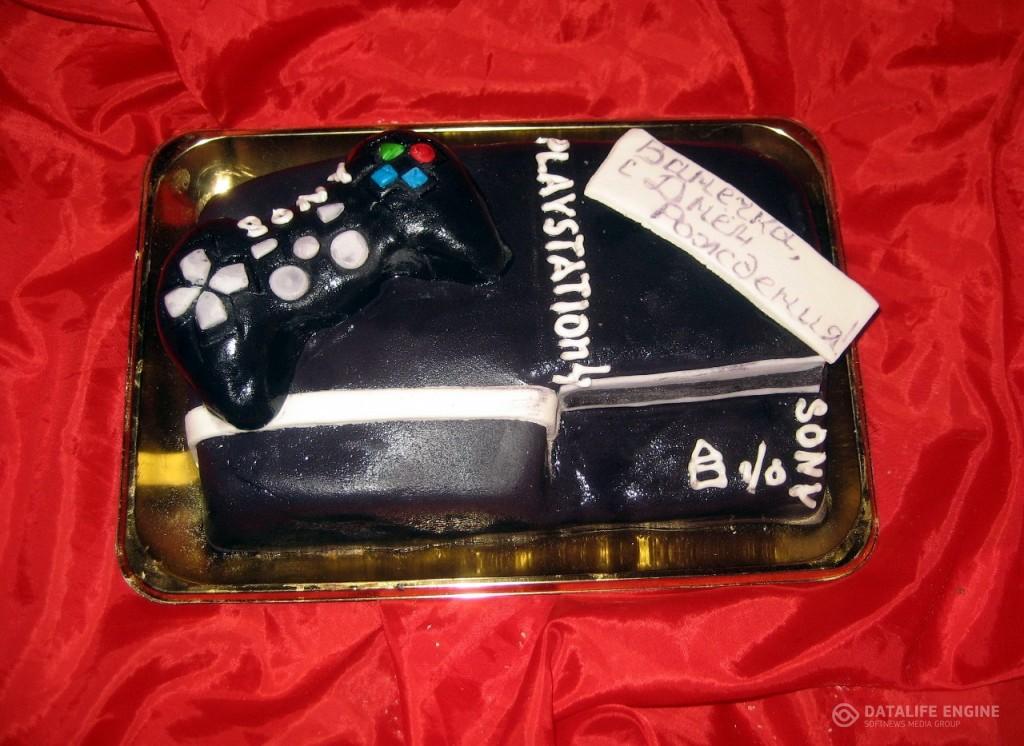 tort-tehnika-00021