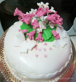 sbadebnie-torti-1-yarus-167