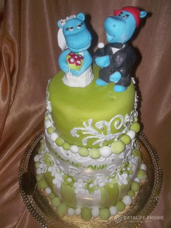 sbadebnie-torti-mnogo-yarus-32