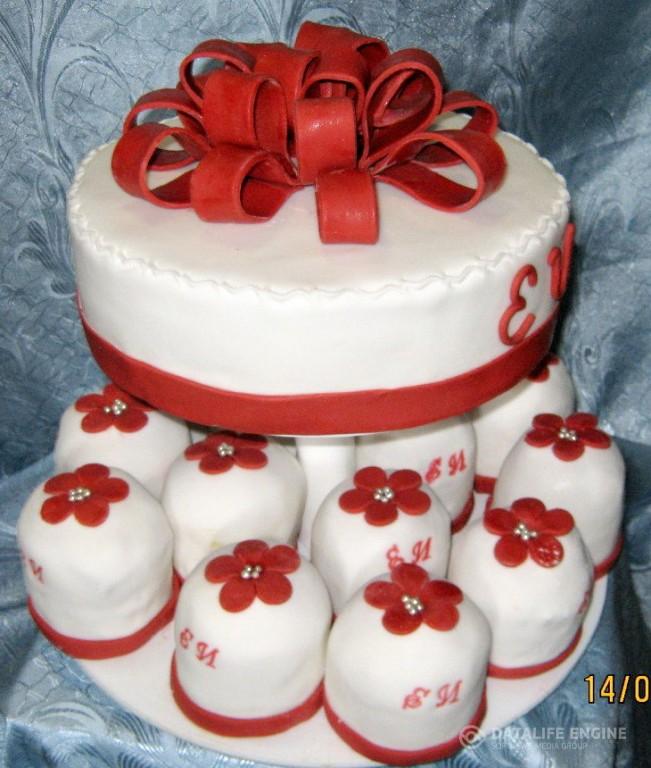 sbadebnie-torti-2-yarus-197