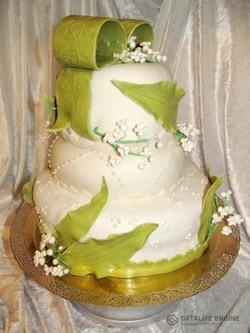 sbadebnie-torti-mnogo-yarus-131