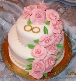sbadebnie-torti-2-yarus-75