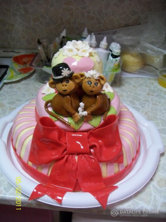 sbadebnie-torti-2-yarus-39