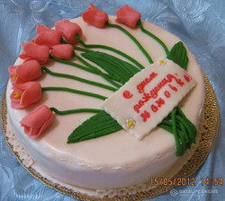 tort-cveti-00495