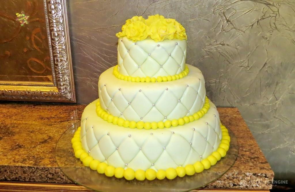 sbadebnie-torti-mnogo-yarus-144