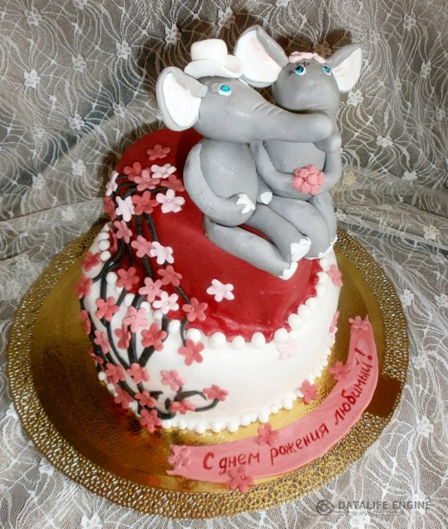 sbadebnie-torti-2-yarus-251