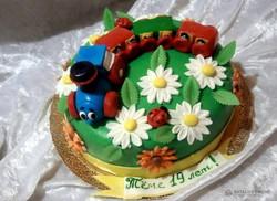 tort-parovoz-00045