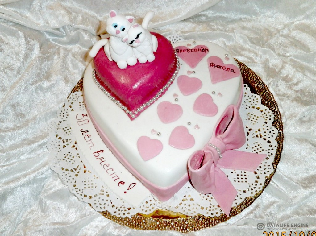 sbadebnie-torti-2-yarus-230