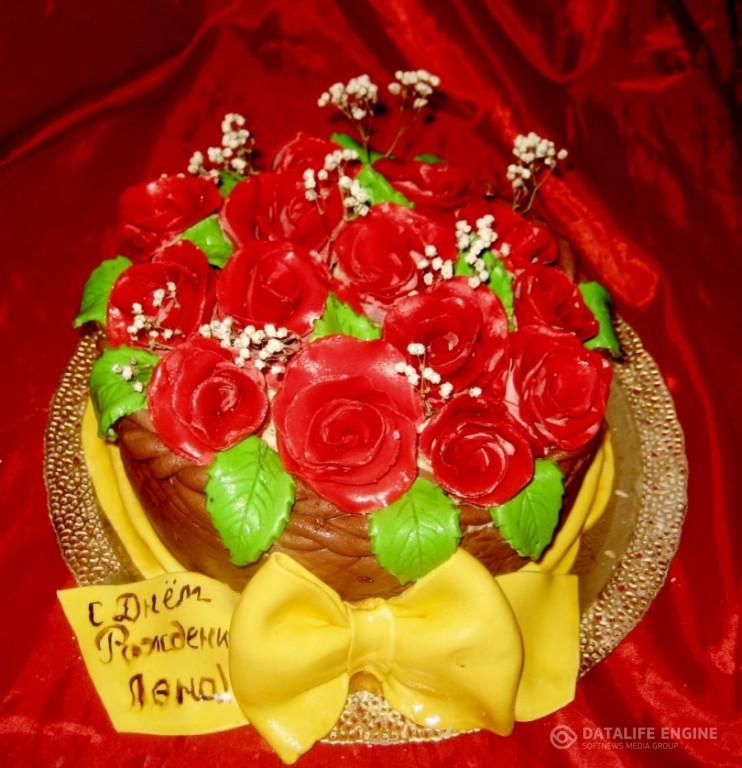 tort-cveti-00327